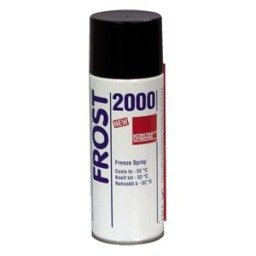 FROST2000