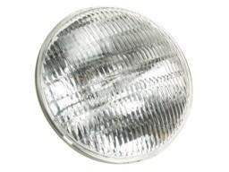 LAMP1000P64MFLS