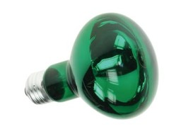 LAMP60G2