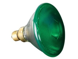 LAMP80P38SG