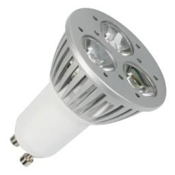 LAMPL5GU10WW