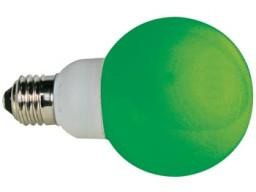 LAMPL60G