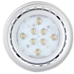 LAMPLAR111/PH