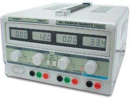 PS230210