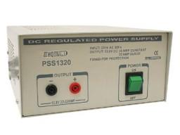 PSS1320