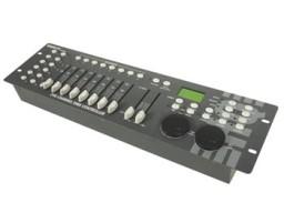 VDPC130