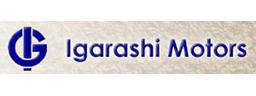 Igarashi Motors
