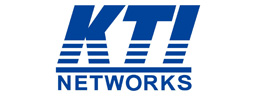 KTI Network products