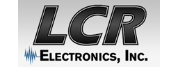 LCR Electronics