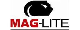 Maglite ®
