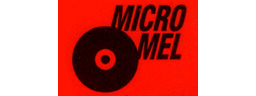 Micro-Mel