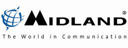Midland ®