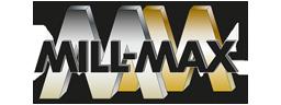 MillMax
