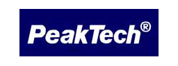Peaktech