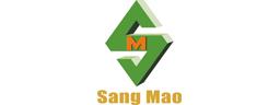 Sang Mao