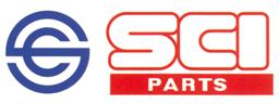 SCI parts