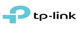 TP-link ®