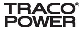 Traco Power ®