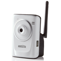 IP-EYE-ANYWHERE-241