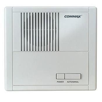 CM200