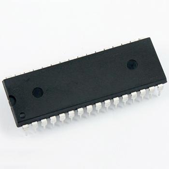 28F512-12