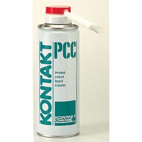PCC-200