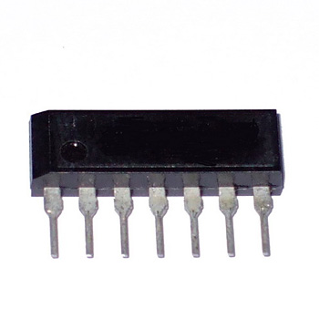 UPC555H