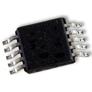 SI5351A-B04486-GT