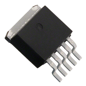 LM2596S-05