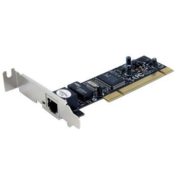 PCI-LAN-LP