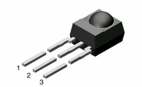 TSOP4838