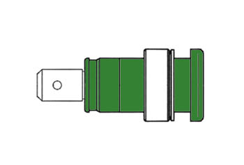 SEB2620-F6.3-GN
