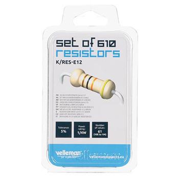 K/RES-E12