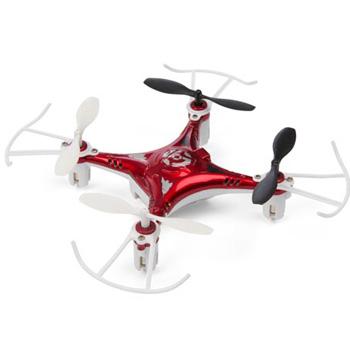 Quadcopter bouwpakket