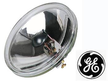 LAMP36GE