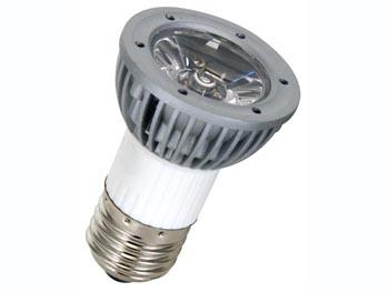 LAMPL3E27WW2