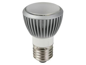 LAMPL4E27WW