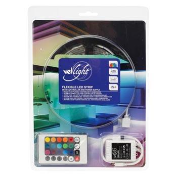 LEDS15RGB