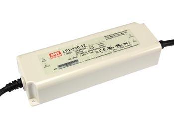 LPV-150-12
