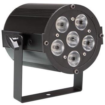 VDPLP608RGBW