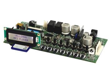 VM8095