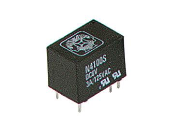 VR3D061C6