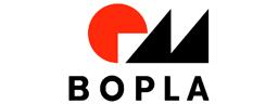 BOPLA