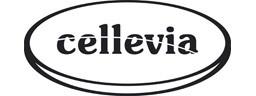 CELLEVIA