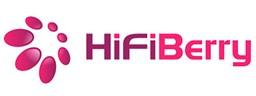 HIFIBER