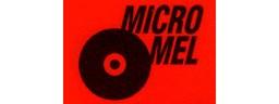 MICROMEL