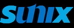 SUNIX