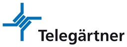 TELEGAER