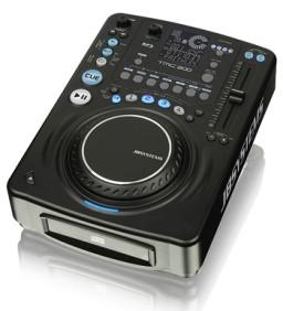 TMC200