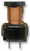 ELC16B680L
